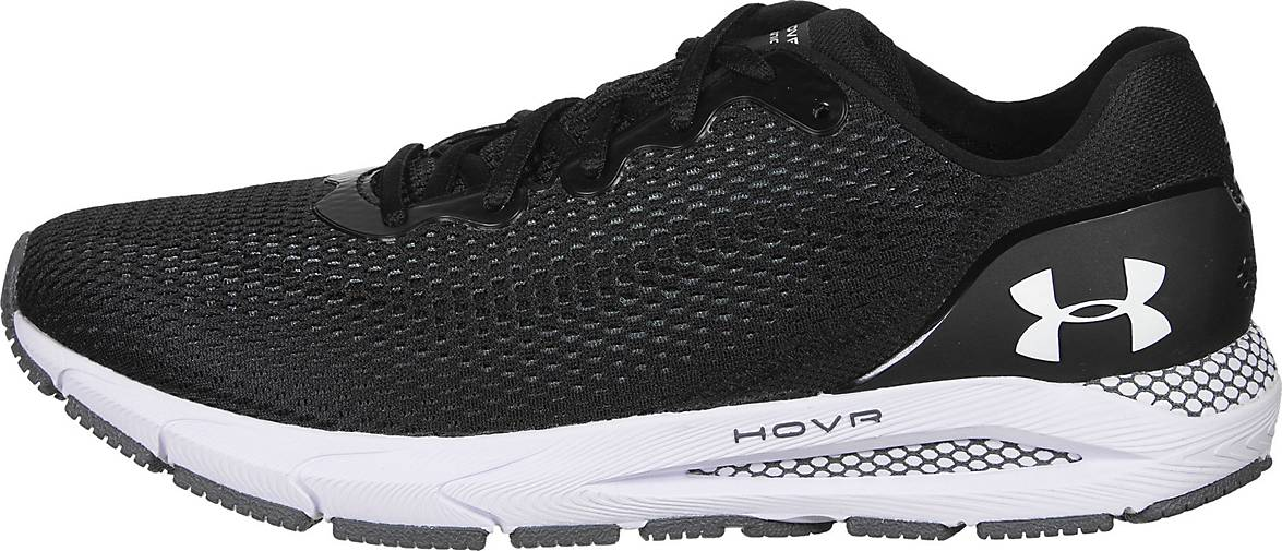 Under Armour Laufschuh HOVR SONIC 4