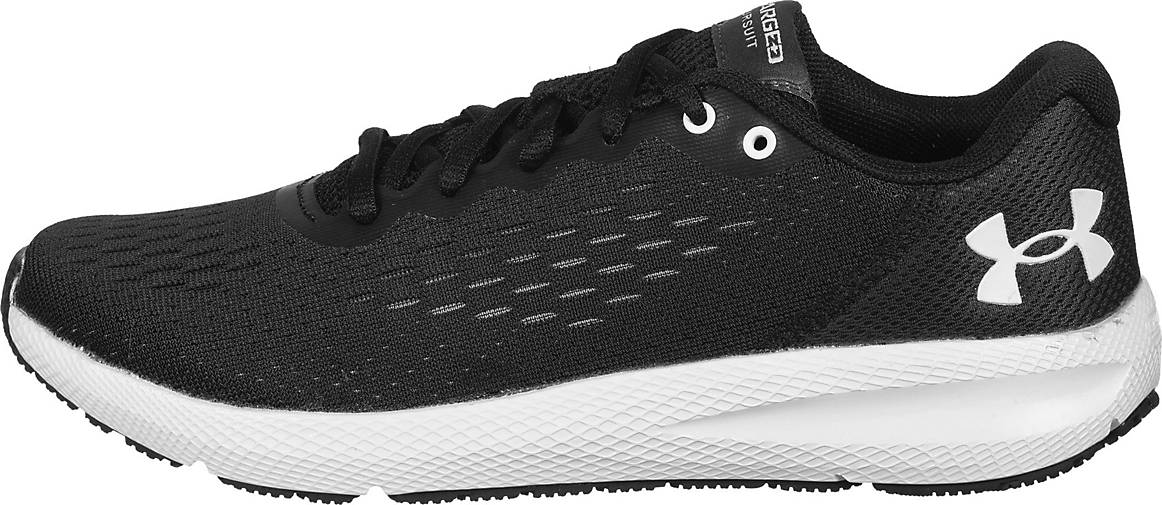 Under Armour Sneaker CHARGED PURSUIT 2