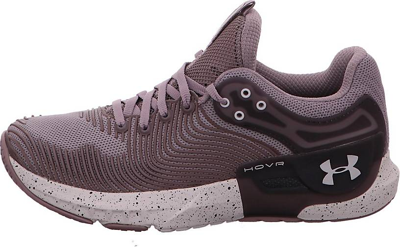 Under Armour Trainingsschuh HOVR APEX 2