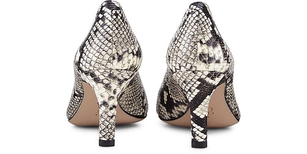 Unisa Pumps KARACE in python kaufen - 48299401 GÖRTZ Gute Gute Gute Qualität beliebte Schuhe 254858