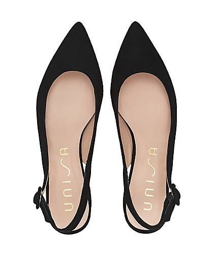 Sling Pumps JUAN_KS
