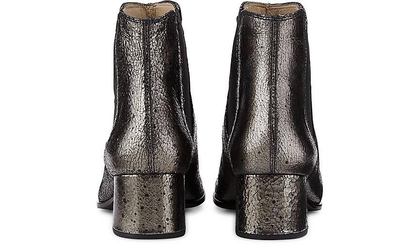 Unisa kaufen Stiefelette JISTE in schwarz kaufen Unisa - 47725601 | GÖRTZ fa0db2