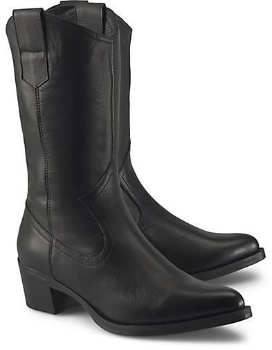 Unisa Western-Boots GLADIS