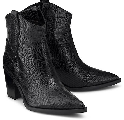 Unisa Western-Boots MILCA