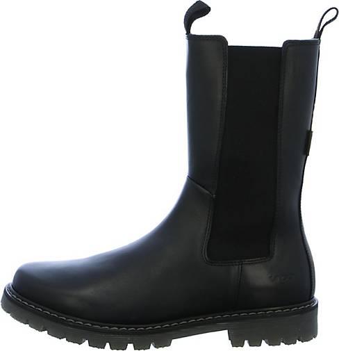 VADO Nena - Chelsea Boot