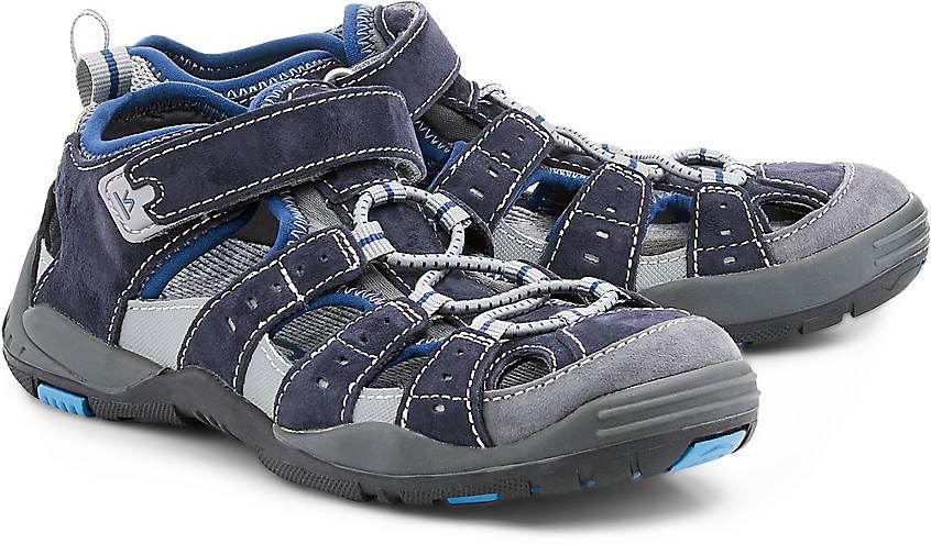 VADO Sandale TILL