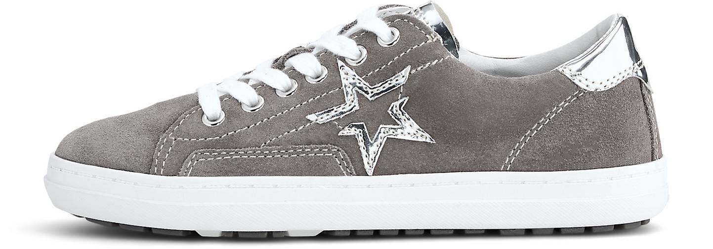 VADO Sneaker STAR