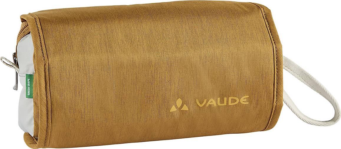 VAUDE Wash Bag M Kulturbeutel 21 cm
