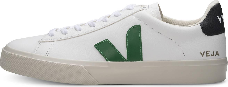 VEJA Sneaker Campo Chromefree