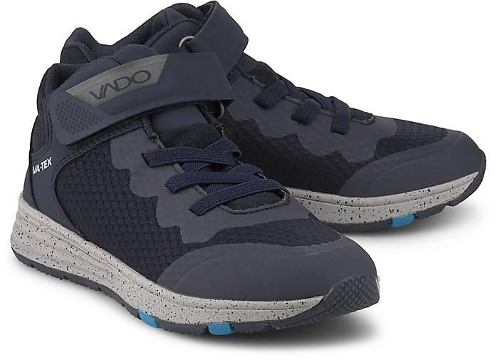 Vado Klett-Sneaker BEN ECO