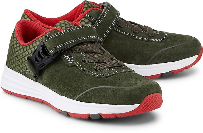 Vado Klett-Sneaker CLICK