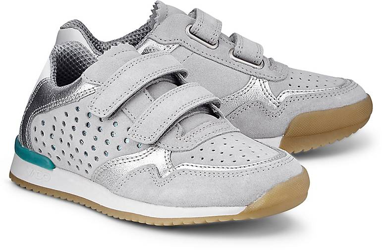 Vado Klett-Sneaker CORA