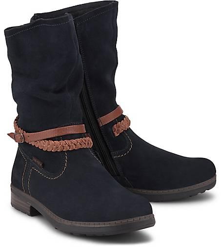 Vado Mädchen-Stiefel ILKA