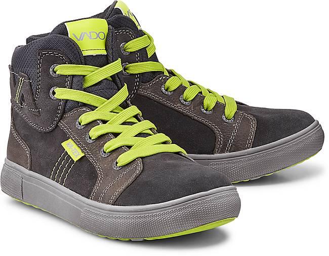 Vado Sneaker ANDY