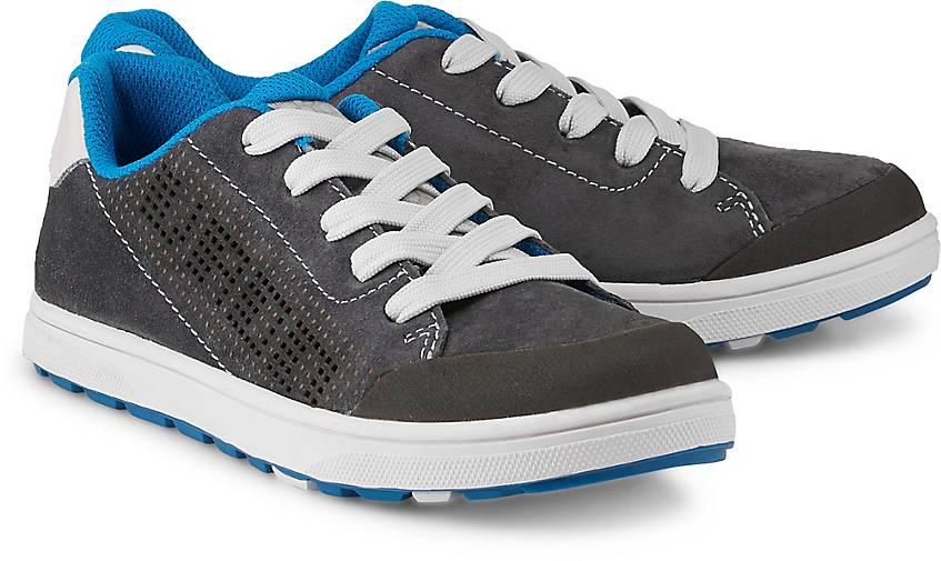 Vado Sneaker LASER