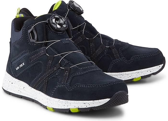 Vado Sneaker MIKE-BOA