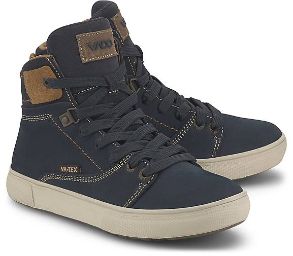 Vado Winter-Boots BOSSE