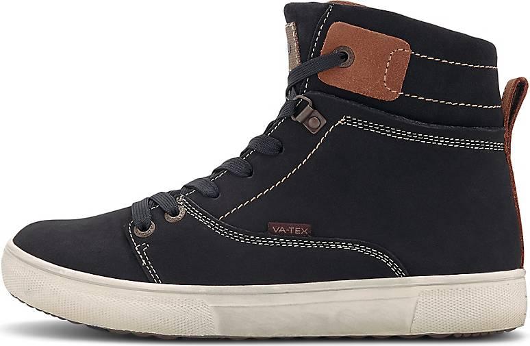 Vado Winter-Boots BOSSE