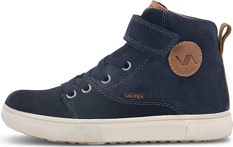 Vado Winter-Boots JEFF