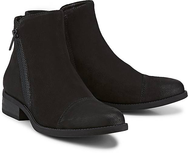Vagabond Ankle-Boots CARY