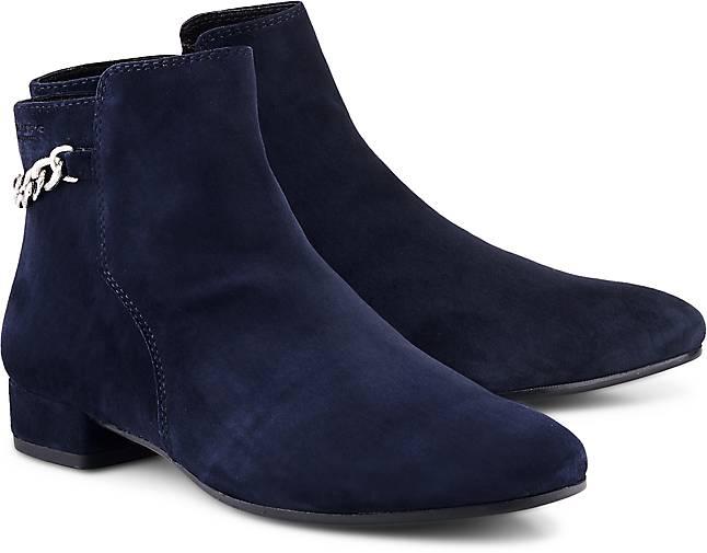 Vagabond Ankle-Boots SUZAN
