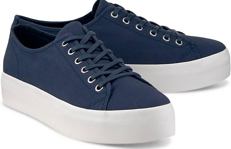 Vagabond Canvas-Sneaker PEGGY