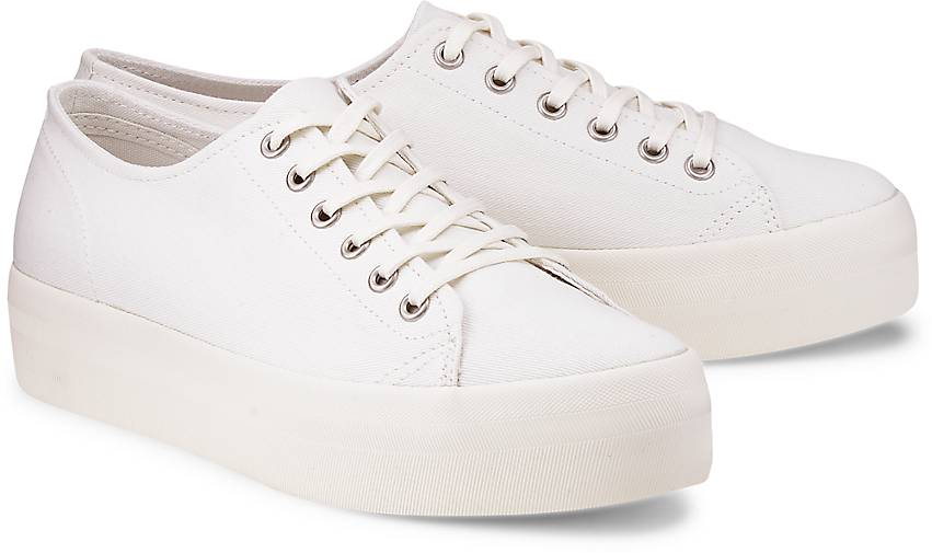 Canvas Sneaker PEGGY