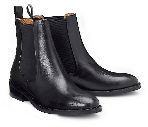 Vagabond Schuhe und Accessoires   GÖRTZ 61064ca04c