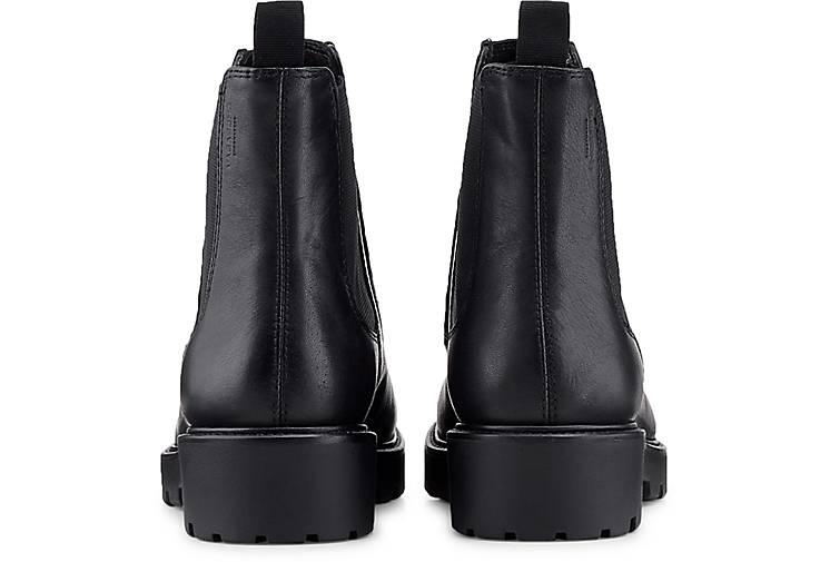 Chelsea Boot KENOVA