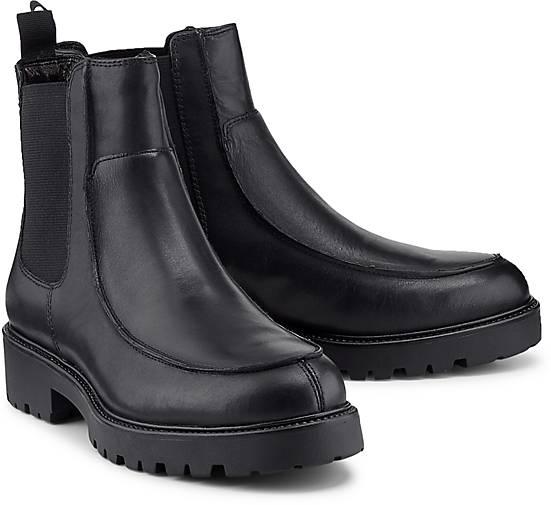 Vagabond Chelsea-Boot KENOVA in schwarz kaufen - 47776501   GÖRTZ 628c2b9823