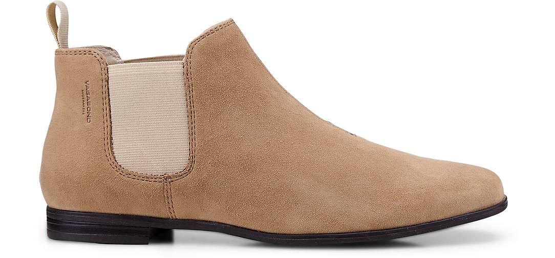 Vagabond Chelsea-Boot MARILYN in   beige kaufen - 47006301   in GÖRTZ Gute Qualität beliebte Schuhe cc7536