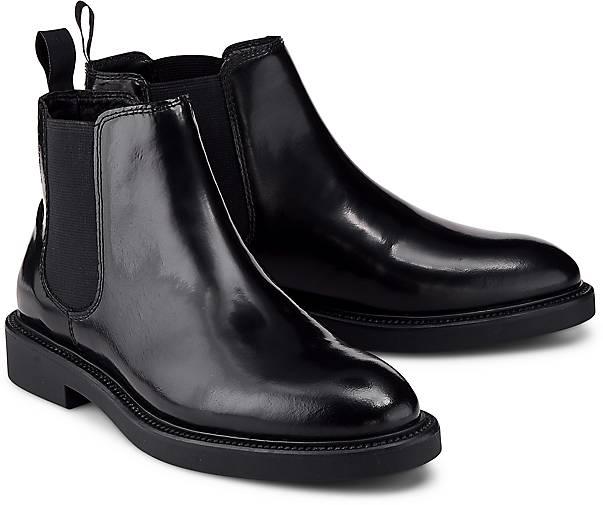 Vagabond Chelsea-Boots ALEX W