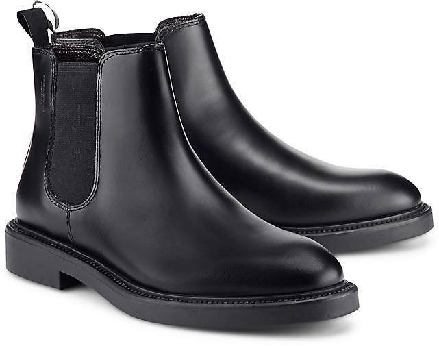 095c237c6d79e7 Vagabond Chelsea-Boots ALEX W in schwarz kaufen - 47871201