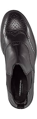 classic bb1e1 721d9 Chelsea-Boots AMINA