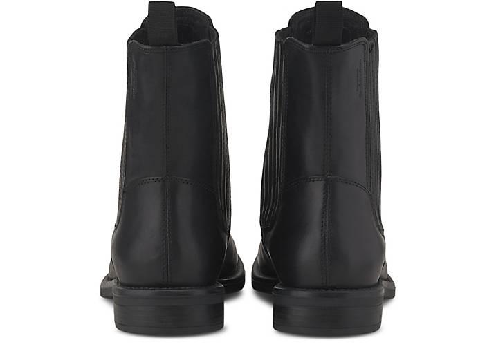 Chelsea Boots AMINA