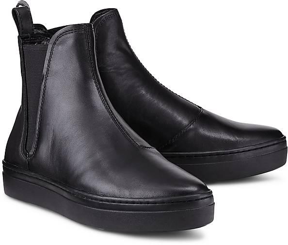 Vagabond Chelsea-Boots CAMILLE in schwarz kaufen - 47777801   GÖRTZ a0caf29115