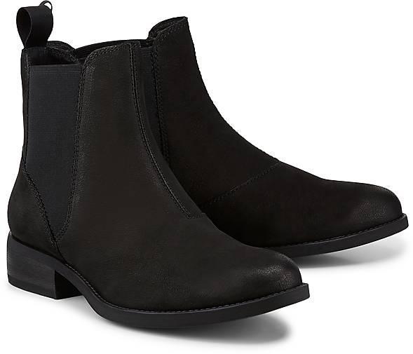 ... Vagabond kaufen Chelsea-Stiefel CARY in schwarz kaufen Vagabond -  46789901   GÖRTZ Gute Qualität ... 127059493f