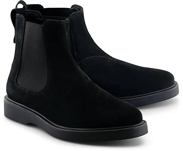 Vagabond Chelsea-Boots DEVON