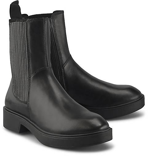 Vagabond Chelsea-Boots DIANE