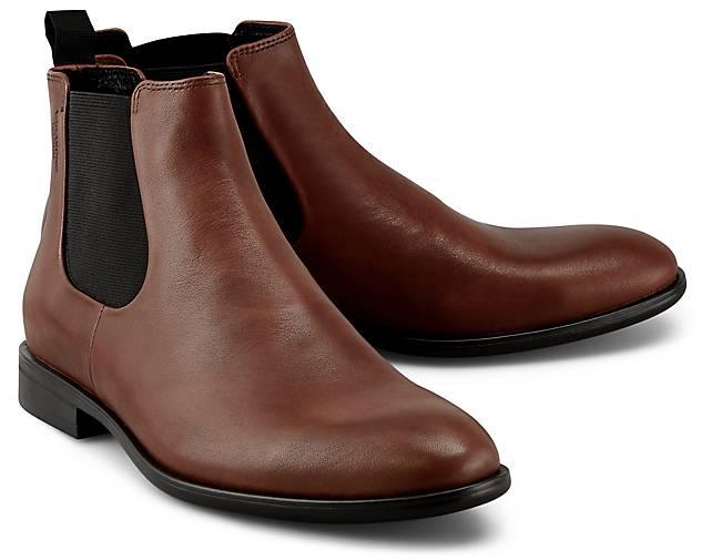 Vagabond Chelsea-Boots HARVEY
