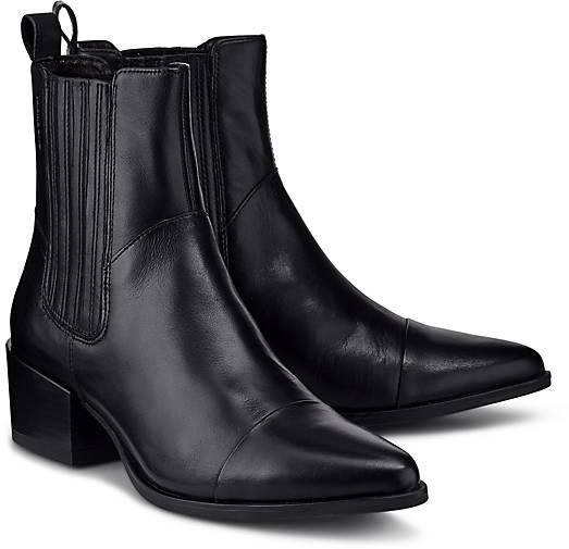 Vagabond Chelsea-Stiefel MARJA in schwarz kaufen - 47180301 GÖRTZ GÖRTZ GÖRTZ Gute Qualität beliebte Schuhe 4b3e28
