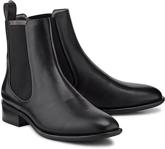 Vagabond Chelsea-Boots MIRA