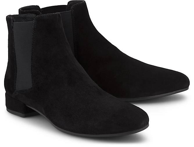 Vagabond Chelsea-Boots SUZAN