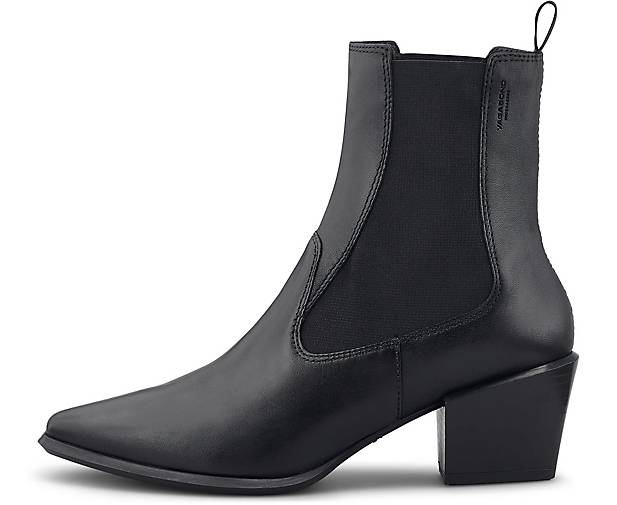 Vagabond Chelsea-Stiefelette BETSY