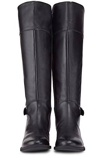 Vagabond Klassik-Stiefel CARY CARY CARY in schwarz kaufen - 46790701 | GÖRTZ cb69b9