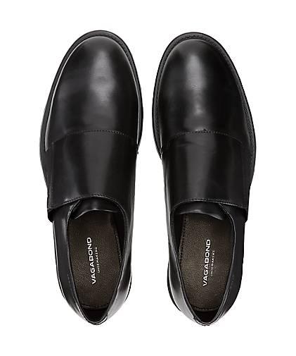 Vagabond Loafer AMINA in schwarz schwarz schwarz kaufen - 47539501 | GÖRTZ Gute Qualität beliebte Schuhe 9bd23b