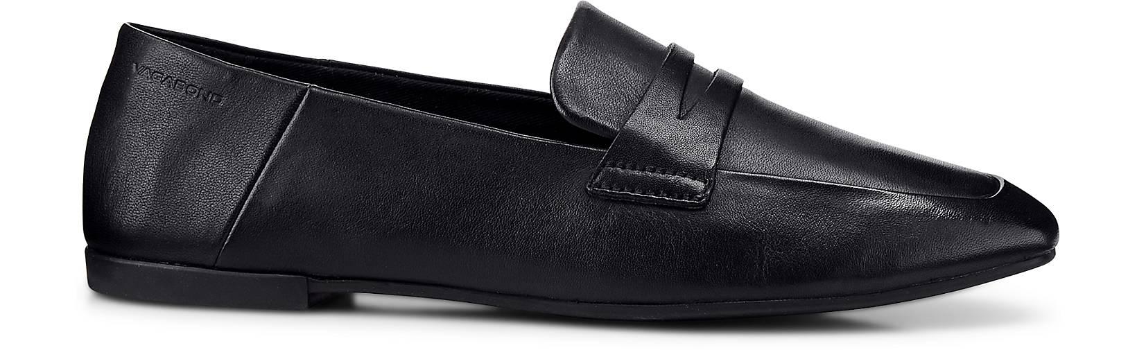 Vagabond Loafer AYDEN beliebte in schwarz kaufen - 47308301 GÖRTZ Gute Qualität beliebte AYDEN Schuhe c71fa3