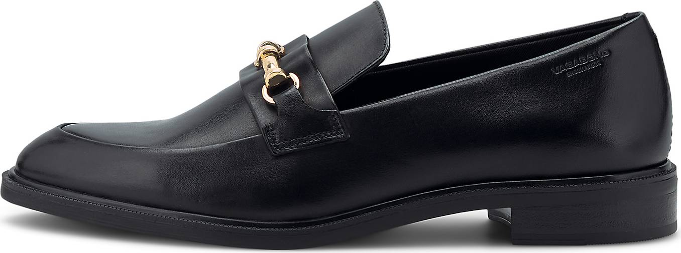 Vagabond Loafer FRANCES
