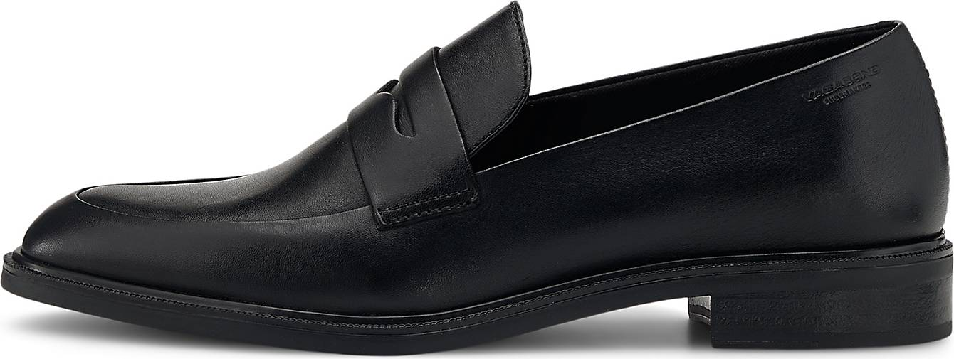 Vagabond Penny-Loafer FRANCES