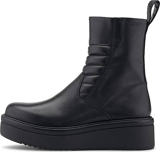 Vagabond Plateau-Boots TARA